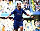 """Foto: Hazard verbaast Engeland: """"Hij is beter dan Salah en De Bruyne"""""""