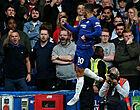 """Foto: """"Hazard moet niet in Spanje spelen om de Ballon d'Or te winnen"""""""