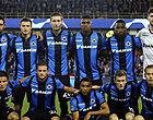 """Foto: Zulte Waregem greep net naast Club Brugge-verrassing: """"Had gesprek met Dury"""""""