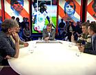 """Foto: Strafschopfases zorgen voor discussies in Extra Time: """"Slaat nergens op"""""""
