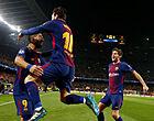 Foto: 'Suarez verwacht Belgische verdediger als aanwinst bij FC Barcelona'