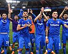Foto: Dure middenvelder van Fiorentina op weg naar Jupiler Pro League?