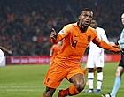 Foto: Nederland stunt en pakt de scalp van wereldkampioen Frankrijk