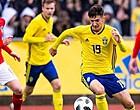 Foto: 'Middenvelder voorlopig te duur voor Anderlecht'