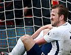 Foto: Kane verbreekt vloek en bezorgt Tottenham-Belgen zo mee de zege