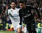 Foto: Real Madrid komt met goed nieuws over Isco na acute blindedarmontsteking