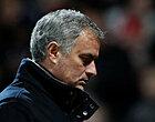 "Foto: Manchester United reageert woedend: ""Absolute onzin"""