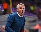 Foto: De 11 namen: KV Oostende zoekt tegen Eupen naar eerste zege in zes matchen