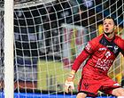 Foto: Anderlecht heeft besluit genomen over komst van Steppe