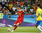 Foto: TU: 'Messi mengt zich in Hazard-soap, Vanaken kan fraaie transfer maken'