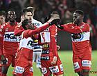 """Foto: Aanwinst KV Kortrijk: """"Had diverse aanbiedingen"""""""