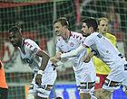 """Foto: KV Kortrijk ongerust: """"Dat zou ons faillissement betekenen"""""""