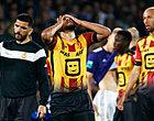 Foto: 'KV Mechelen bood 100.000 euro omkoopgeld'
