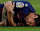 Foto: 'Messi gaat vriend en vijand verrassen rond El Clásico'