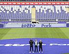 Foto: 'Anderlecht pikt jeugdtalenten op bij Genk, KVM en RWDM'