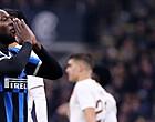 Foto: Missers Lukaku en afgekeurde goals kostten Inter kwalificatie, ook Ajax eruit