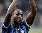 Foto: Derde van Lukaku helpt Inter aan de koppositie na zege in de derby (🎥)