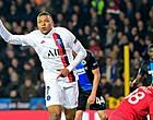 """Foto: Club-fans ergeren zich blauw: """"Dat hij snel gaat solliciteren in Frankrijk"""""""