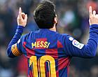 Foto: 'Messi dropt nieuw transferbommetje bij FC Barcelona'