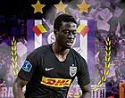 Foto: 'Anderlecht hoopt op gedroomde voetballende verdediger'