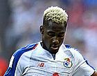 Foto: Murillo atypische Anderlecht-transfer: veel werkpunten, één grote kwaliteit