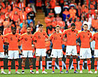 Foto: Buitenkans voor Belgische topclubs? Nederlands ex-international is transfervrij