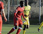 Foto: 'Duitse club wil Belgische middenvelder Mangala aantrekken'