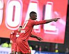 Foto: TRANSFERUURTJE: 'Antwerp gaat strijd met Club aan, nieuwe ploeg Cavani'
