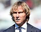 Foto: 'Zes clubs willen Serie A stoppen, Juventus blijft hoopvol'