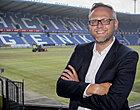"""Foto: Genk keek rond bij Liverpool: """"In België benadert op dit moment enkel Club dat"""""""