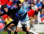 Foto: TU: 'Chelsea laat prijs Hazard zakken, Club kan speler definitief kwijt'
