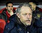 Foto: 'MPH wil ex-smaakmaker Club Brugge naar Luik halen'
