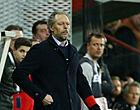 Foto: 'Standard hoopt weldra vijf transfers af te ronden'