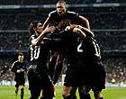 Foto: 'PSG wil meer dan 130 miljoen euro betalen voor Ajax-duo'