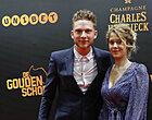 """Foto: Onbegrip bij Standard over uitslagen Gouden Schoen: """"Hij verdiende te winnen"""""""