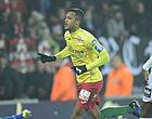 Foto: 'KV Oostende verdient mooie som geld aan Zivkovic'