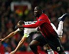 """Foto: """"Lukaku is de slechtste speler die ik ooit in een Man Utd-shirt gezien heb"""""""