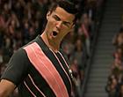 Foto: 'FIFA 21 grijpt drastisch in bij Cristiano Ronaldo'