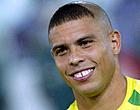 Foto: Barça-speler faalt met afgrijselijke 'Ronaldo-coupe'  (📷)
