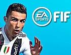 Foto: FIFA 19 krijgt een nieuwe allersnelste speler