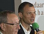 Foto: OFFICIEEL: Cercle Brugge pakt uit met komst van WK-ganger