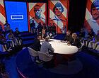 """Foto: Hevige kritiek in Extra Time: """"Altijd hetzelfde liedje bij Anderlecht"""""""