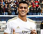 Foto: Real Madrid stelt nieuwste wonderboy voor