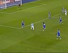 Foto: He's back! De Bruyne maakt heerlijke eerste goal na blessure (🎥)