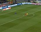 Foto: Lukebakio laat zich alweer zien en scoort nu ook tegen Dortmund (🎥)