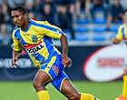 Foto: MacDonald maakt opvallende comeback in Belgisch voetbal