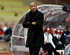 Foto: 'Henry wil Rode Duivel overtuigen en naar AS Monaco halen'