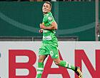 """Foto: Mönchengladbach heeft boodschap voor Hazard: """"Niet nodig"""""""