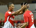 Foto: AS Monaco mist absolute sterkhouder voor partij tegen Club Brugge