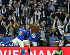 Foto: Tielemans bezorgt Leicester zege, Tottenham vermijdt op de valreep nieuw verlies